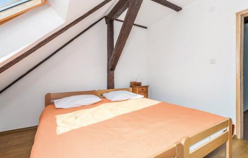 soba11
